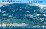 BB Panorama Baska Sveti Ivan Strazice Mondplateau WEB Scan1188 Kopie