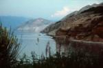 BB Steilküste bei Zarok WEB Scan1138