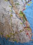 Karte Bag Vela Draga WEB IMG_4721