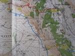 Karte Obzova WEB IMG_4718