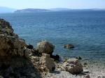 AB Ausblick gegen Insel Rab WEB RSCN4296