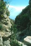 Kanjon Vrzenica