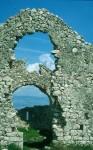 Kirchenruine Sveti Marak