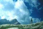 Himmlische Bergwelt