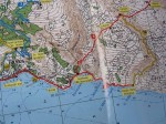 Karte Baska Bunculuka Kanjon WEB IMG_4724