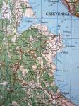 Karte Vrbnik Soline WEB IMG_4731
