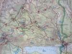 Routenkarte Almwanderung WEB IMG_4747