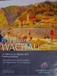 BB Ausstellungsplakat Wachaubilder WEB IMG_4872