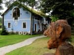 BB Dorfmuseum Roiten WEB IMG_5168