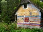 BB Hundertwasserhaus Hahnsäge WEB IMG_5200