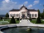 AB Melk Gartenpavillon WEB IMG_5763