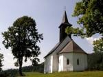 St. Phillippen