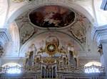 BB Maria Langegg Orgel WEB IMG_5794