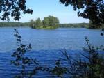 BB Teich St. Jezero WEB IMG_5141