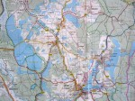 Karte Chlum WEB IMG_5744