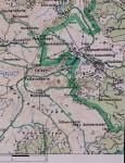 Karte Falkert WEB Scan1407