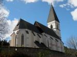 AB Grades Kirche über der Mauer WEB DSCN2298