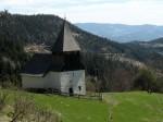 AB Höllein Leonhardkirche mit Pferdeweide WEB RSCN3132