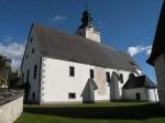 Pfarrkirche Metnitz