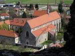 BB Friesach Franziskanerkirche WEB IMG_4488