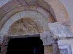 BB Lieding Roman Portal mit Tympanon WEB IMG_3217