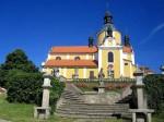 BB Wallfahrtskirche Chlum WEB IMG_5108
