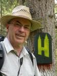 Bernhard Baumgartner am Hemma Pilgerweg WEB DSCN1678
