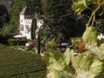 AB Schloss Plars