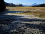 BB Sattel beim Waldbauern mit Zellerhüten und Gemeindealpe WEB IMG_6156