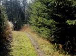 BB Zwischen Waldbauer und Reidl WEB IMG_6164
