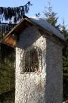 BB Bildstock Weißes Kreuz WEB P9988