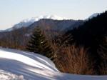 BB Letzter Blick zum Schneeberg