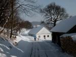 BB Bauernhof WEB DSCN4741