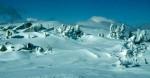 BB Eisige Gipfelwelt am Hochwechsel WEB Scan1524