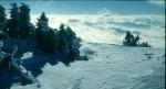 BB Eiskamm über den Wolken WEB Scan1525