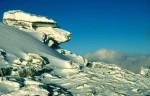 BB Eisklippen am Niederwechsel WEB Scan1522