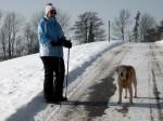 BB Start zur Frostwanderung WEB DSCN4705