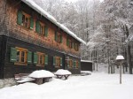 BB Zdarskyhütte am 131209 WEB IMG_0314