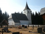 AB Pfarrkirche und Friedhof St. Bartlmä WEB DSCN5016