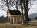 BB Kapelle Osterwitz WEB DSCN5040