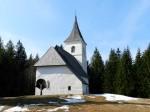 St. Bartlmä