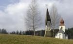 BB Osterwitz Kirche und Marienbildstock WEB DSCN5038