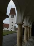 BB Schloss Seggauberg WEB DSCN0207