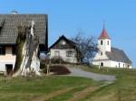 St. Lorenzen ob Eibiswald