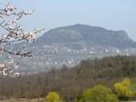 AB Blick zum Georgsberg
