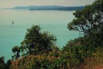 BB Ausblick über Balaton WEB Scan1577