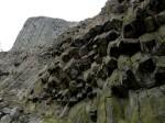 BB Basaltsäulen am Hegyestü
