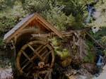 BB Hiasbauernmühle WEB DSCN0371