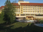 Hotel Pelion Tapolca