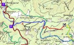 Karte Wastl Stadelberg Hennesteck WEB